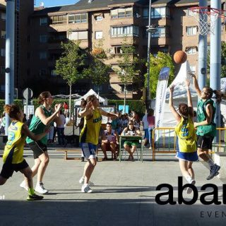 Campeonato_Eurobasket