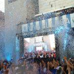 Alquiler de efectos especiales en Madrid
