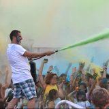 holi-party-arroyomolinos