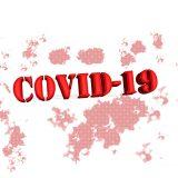 Ozonización COVID-19 coronavirus